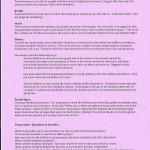 MeditationSheet2